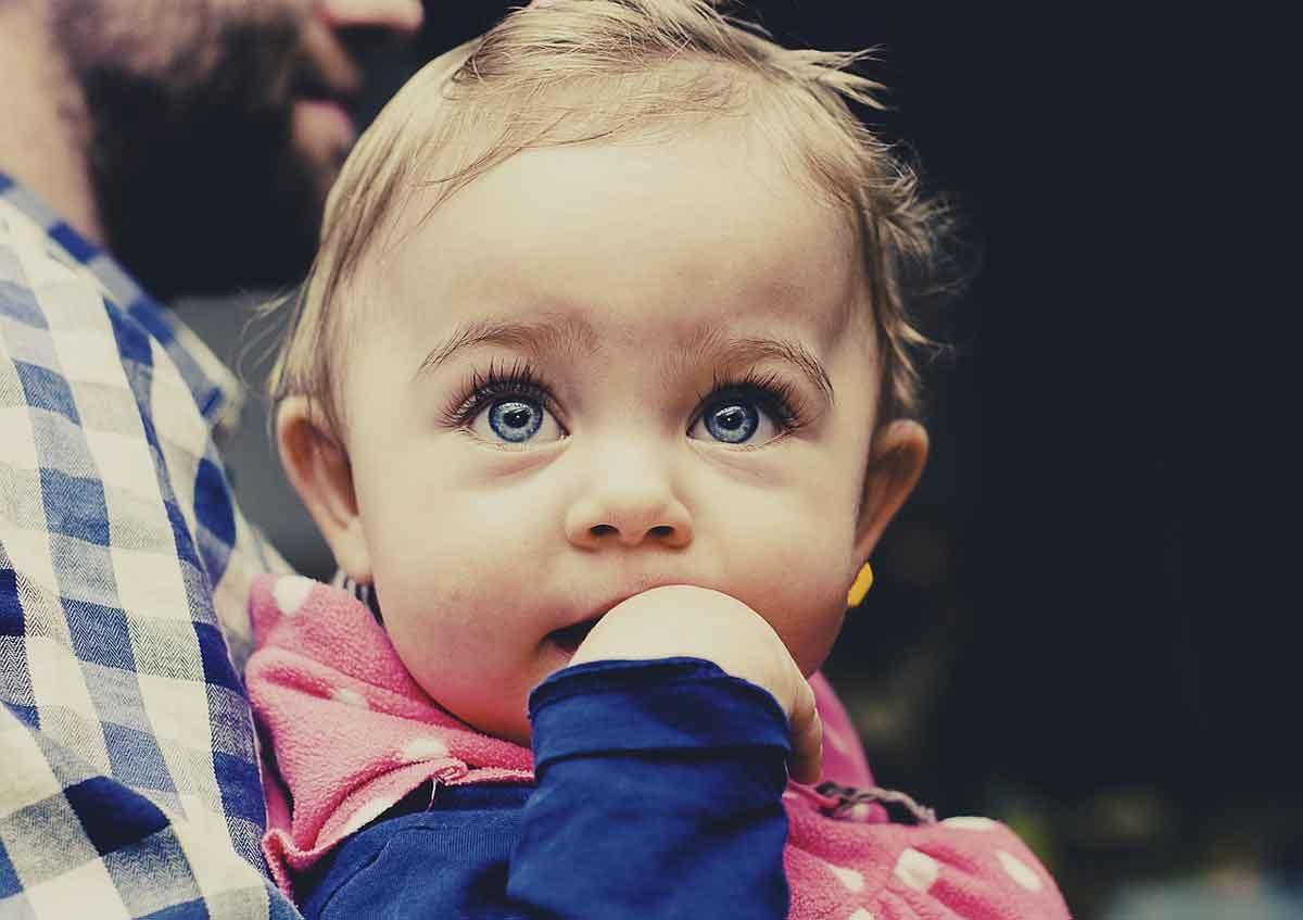 baby-933097_1200-1200x847.jpg